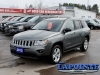 2012 Jeep Compass Sport For Sale Near Eganville, Ontario