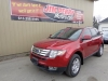 2007 Ford Edge For Sale Near Cornwall, Ontario