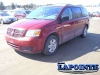 2010 Dodge Grand Caravan SE