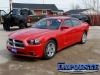 2012 Dodge Charger SXT For Sale Near Petawawa, Ontario