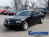 2010 Dodge Charger For Sale Near Petawawa, Ontario