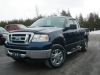 2008 Ford F-150 For Sale Near Cornwall, Ontario
