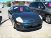 2004 Mitsubishi Eclipse gt