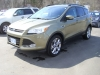 2013 Ford Escape SEL 2.0L AWD