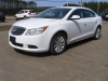 2013 Buick Lacrosse CX