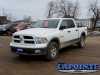 2010 Dodge Ram TRX4 For Sale Near Petawawa, Ontario