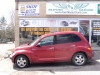 2001 Chrysler PT Cruiser limited For Sale Near Cornwall, Ontario