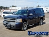 2009 Chevrolet Silverado Regular Cab For Sale Near Barrys Bay, Ontario