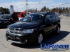 2013 Dodge Journey SXT For Sale Near Barrys Bay, Ontario