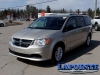 2013 Dodge Grand Caravan SE