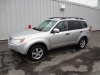2011 Subaru Forester For Sale Near Cornwall, Ontario
