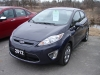 2012 Ford Fiesta SES For Sale Near Peterborough, Ontario