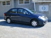2008 Nissan Versa 1.8 S - AUTOMATIC - ONLY 68,000 KMS