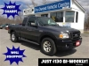 2008 Ford Ranger FX4 Off-Road Package! - Satellite Radio-