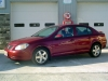 2009 Pontiac G5 SE For Sale Near Orillia, Ontario