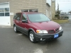 2004 Pontiac Montana For Sale Near Perth, Ontario