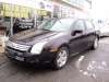 2007 Ford Fusion se