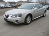2008 Pontiac Grand Prix For Sale