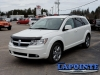 2013 Dodge Journey SXT For Sale Near Petawawa, Ontario