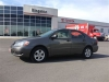 2008 Toyota Corolla 4-door LE 4A-Base FREE CARPROOF REPORT