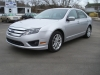 2012 Ford Fusion SEL For Sale Near Bancroft, Ontario