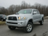2008 Toyota Tacoma