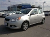 2011 Chevrolet Aveo  5 LS