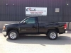2011 GMC Sierra 1500 Regular Cab short box! only $19688 plus