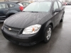 2008 Chevrolet Cobalt LT For Sale Near Gananoque, Ontario