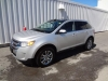 2013 Ford Edge For Sale Near Prescott, Ontario