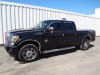 2013 Ford F-250 For Sale Near Cornwall, Ontario