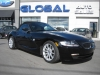 2007 BMW Z4 Roadster 3.0i