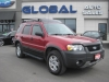 2005 Ford Escape XLT V6 AWD