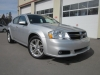 2011 Dodge Avenger SXT For Sale Near Prescott, Ontario