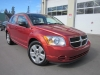 2009 Dodge Caliber SXT