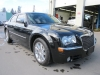 2010 Chrysler 300 Limited For Sale Near Smiths Falls, Ontario