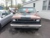 1982 Chevrolet 1/2 Ton