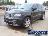 2013 Jeep Grand Cherokee SRT8 For Sale Near Petawawa, Ontario