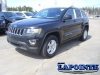 2014 Jeep Grand Cherokee Laredo For Sale Near Fort Coulonge, Quebec