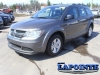 2013 Dodge Journey SE For Sale Near Fort Coulonge, Quebec