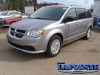 2013 Dodge Grand Caravan SXT