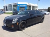 2007 Cadillac CTS 3.6L
