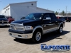 2013 Dodge Ram 1500 Laramie Quad Cab For Sale Near Petawawa, Ontario