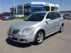 2007 Pontiac Vibe -