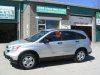 2009 Honda CR-V All Wheel Drive HONDA WARRANTY