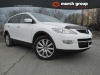2008 Mazda CX-9