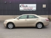 2008 Toyota Camry  - Leather -  Sunroof - DVD - winter a H