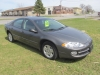 2004 Chrysler Intrepid SE