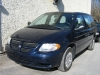 2007 Dodge Grand Caravan Cargo