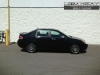 2010 Ford Focus For Sale Near Cornwall, Ontario